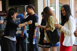 20160519新入外国人学生歓迎会17