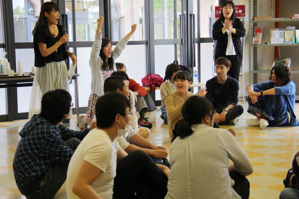 20160519新入外国人学生歓迎会50