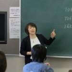 中学・高校生向け英検対策講座のご案内(9月24日)