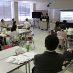 高校・予備校の先生方向け「大学説明会」のご案内(6月22日)