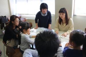 指導法を学ぶことで、英語力が向上します
