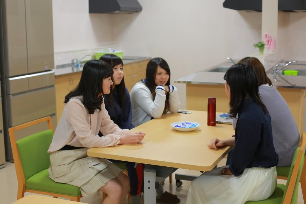 2016.7.15学長ブログ