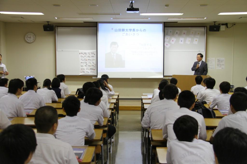 2016.7.8学長ブログ