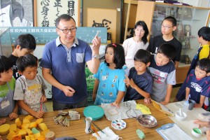 20130720子ども陶芸教室16