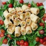 オープンカレッジ「ベジタリアン料理とその文化的背景」のご案内(10月28日)