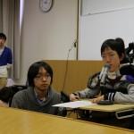 【学生レポート】デュシェンヌ型筋ジストロフィーと共に
