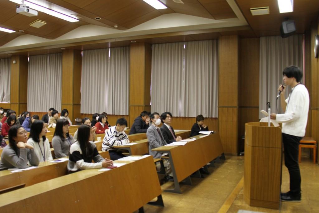 2016.12.9学長ブログ