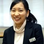 【卒業生リレー・エッセイ10】~母校敬和学園大学で活躍する髙橋智美さん~