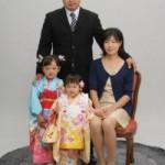 【卒業生リレー・エッセイ16】~少林寺拳法部で出会い、結婚した寒河江聡さん・弥生さん~
