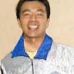 【卒業生リレー・エッセイ6】~日本語や日本文化の教授法を大学院で学ぶ丸山隆也さん~