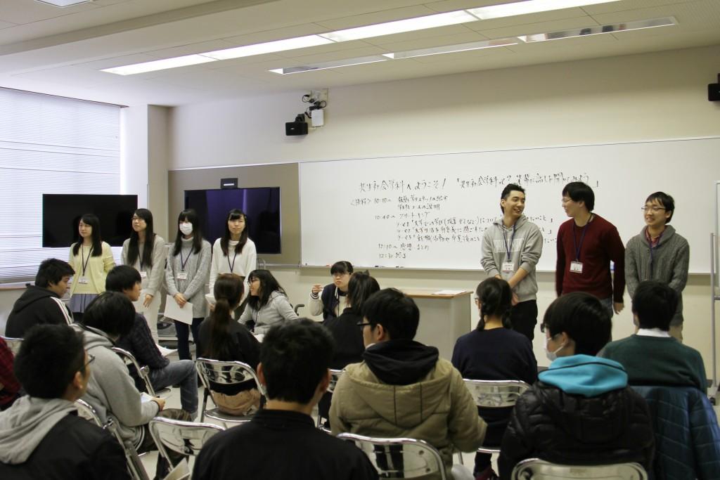 2017.2.24学長ブログ