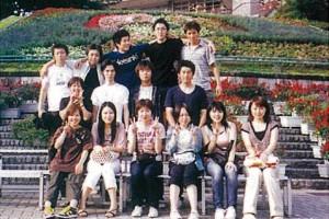 チャレンジ学生12