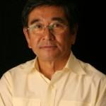 石坂浩二氏をお招きし阿賀北ロマン賞授賞式を開催します(3月19日)