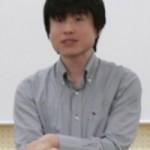 【卒業生リレー・エッセイ35】~高等学校教員として活躍する笹川孝志さん~
