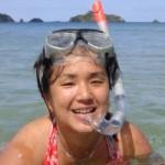 【卒業生リレー・エッセイ20】~ニュージーランドで英語を教える川口いずみさん~