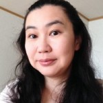 【卒業生リレー・エッセイ31】~大学教員として活躍する荒木陽子さん~