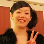 【卒業生リレー・エッセイ34】~神社で働く若月華子さん~