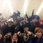 【チャレンジ学生48】敬和の卒業生であることを誇りに