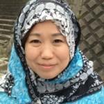 【卒業生リレー・エッセイ27】~大学職員として活躍する大久保史枝さん~