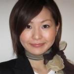 【卒業生リレー・エッセイ22】~ウエディングプランナーとして活躍する小林和美さん~