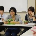 【チャレンジ学生27】異なる価値を認めること