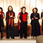 【チャレンジ学生20】歌う人生