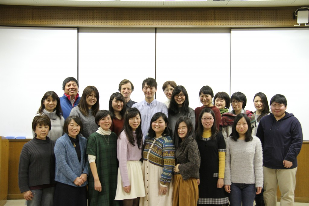 20170213英語文化コミュニケーション学科卒論発表会43
