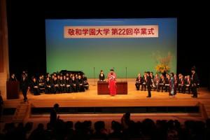 20160318卒業式077