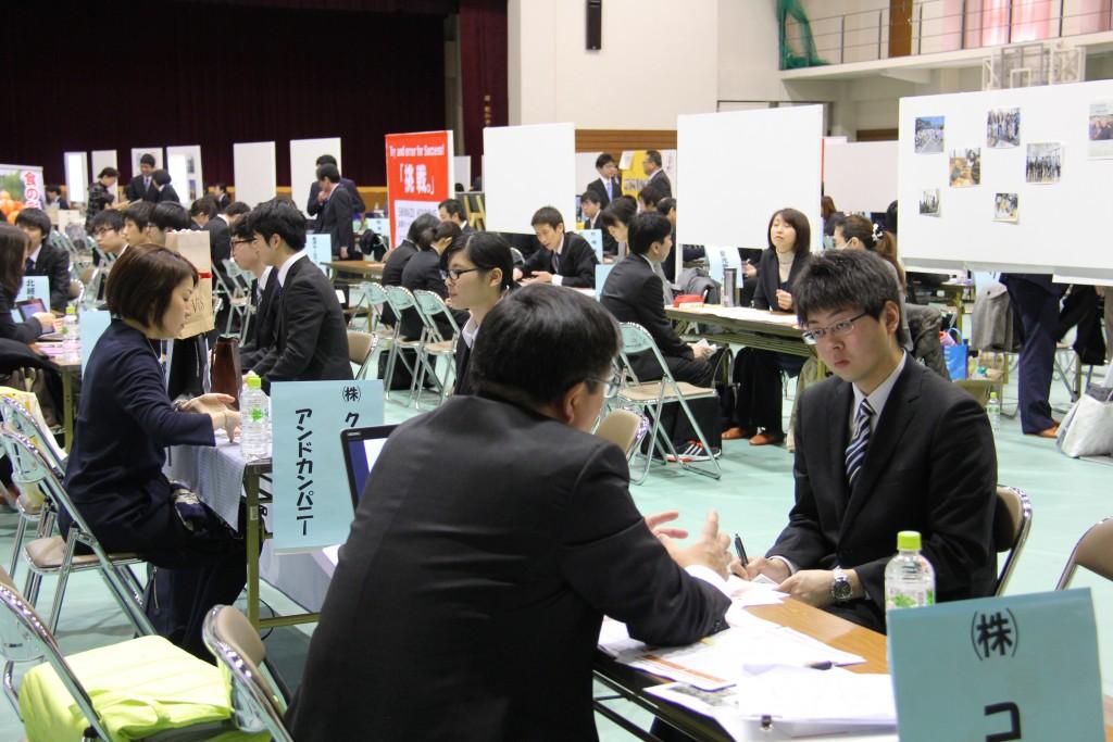 2017.3.10学長ブログ