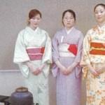 【チャレンジ学生3】日本文化を知る