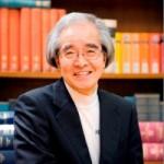 新入生歓迎公開学術講演会のご案内(4月14日)