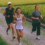 【チャレンジ学生9】関川マラソンを終えて