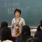 中学・高校生向け英検対策講座のご案内(5月20日)