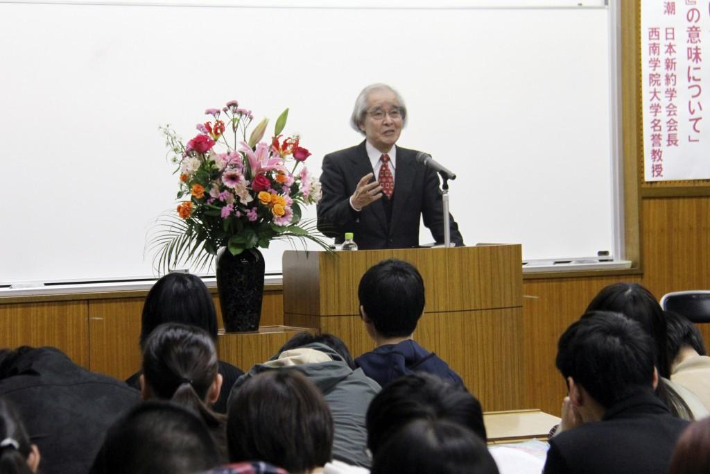 2017.4.21学長ブログ