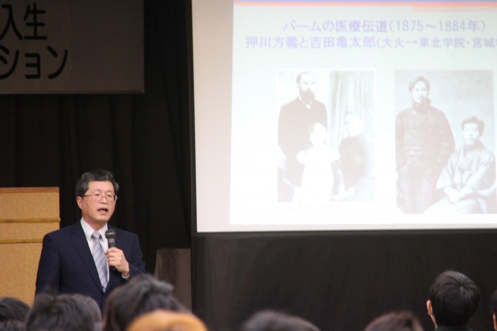 2017.4.28学長ブログ