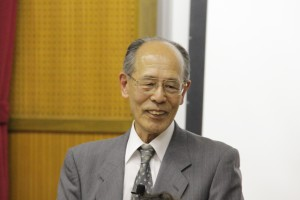 yoshida-shinichi