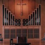 宗教改革500周年記念講演会&オルガンコンサートのご案内(10月28日)