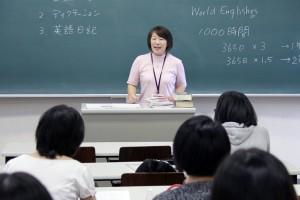 20160924中学・高校生向け英検対策講座