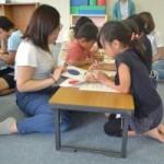 キッズカレッジ「キッズ英語教室 英語で遊ぼう!」のご案内(7月8日、12月9日)
