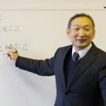 オープンカレッジ「宗教改革の精神」のご案内(10月13日)