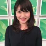 2017年6月24日(土)UX 高井瑛子アナウンサーらを招き、セミナー「新潟『メディア』の現在」を開催