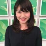セミナー「新潟『メディア』の現在」を開催します(6月24日)