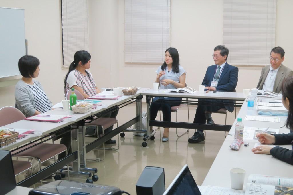 2017.7.21学長ブログ