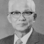 太田俊雄のユニークな教育思想(1)
