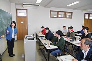 study11