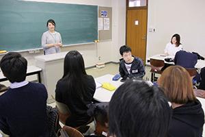 study17