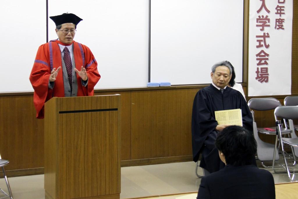 20170928秋季入学式16