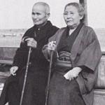 太田俊雄のユニークな教育思想(5)