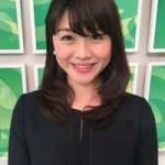 【卒業生リレー・エッセイ40】~アナウンサーとして活躍する高井瑛子さん~