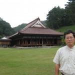 太田俊雄のユニークな教育思想(4)